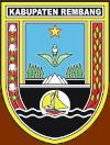 SUMBERMULYO BULU
